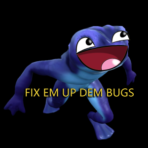 FixBugs