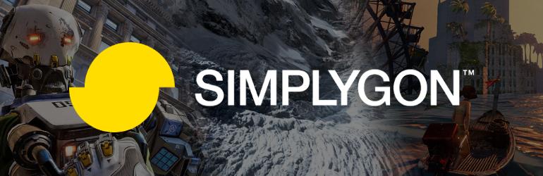 Simplygon.jpg